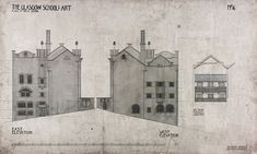 Who can best restore the glory of Mackintosh's fire-damaged masterpiece? Rowan Moore reflects on the shortlist
