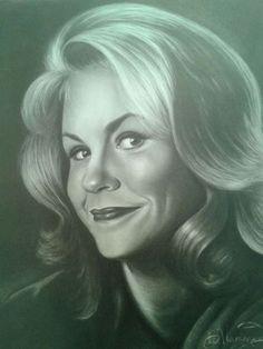 Ann Margret (2)
