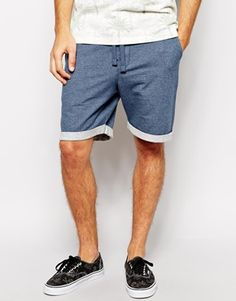 шорты трикотажные мужские - Поиск в Google