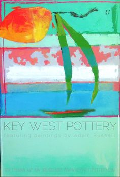 Key West Pottery
