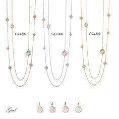 Gisel - Artecora || Produzione Gioielli, Italy Bead Jewellery, Jewelry, Handmade Beads, Doll Accessories, Chain, Fashion, Moda, Jewels, Fashion Styles