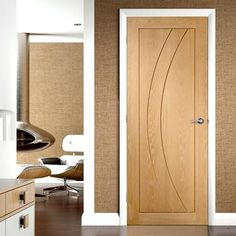 15 best modern interior doors images contemporary interior doors rh pinterest com