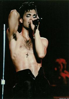 sexy prince pictures