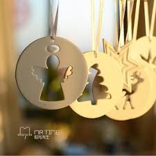 Image result for ceramic christmas decorations