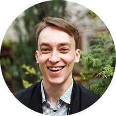 Евгений Ликсунов, 25 лет: зарабатывает на видеоблогах не только лайки. Бизнес Молодость   Официальный сайт