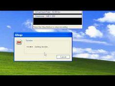 Mikogo - Remote Desktop Software  - remote desktop software reviews - http://software.onwired.biz/software-reviews/mikogo-remote-desktop-software-remote-desktop-software-reviews/