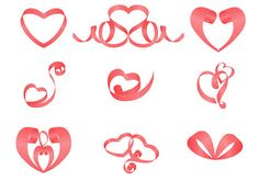 Valentines Gifts in Red  by Chiara on Etsy