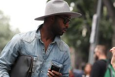 milan fashion week spring summer 2015 street style