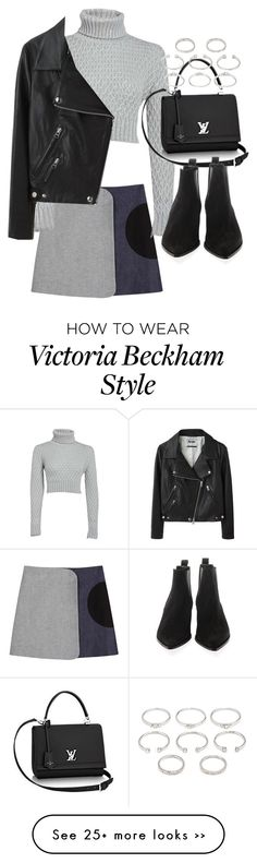 """Untitled #18706"" by florencia95 on Polyvore"