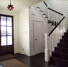 Favorite Things Friday - stairs Stairways, ideas, stair, home, house, decoration, decor, indoor, outdoor, staircase, stears, staiwell, railing, floors, apartment, loft, studio, interior, entryway, entry.