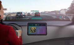 혁신 기업으로 잘 알려진 IDEO의 Ricardo Figueiroa가 디자인붐(designboom.com)과 미래 자동차에 대해 인터뷰를 했습니다.주석 DB: design boom RF: Ricardo Figueiroa Automobility:자동차를 통칭 Commuter: 출퇴근용 통근차량 '자동차의 미래(the future of automobili