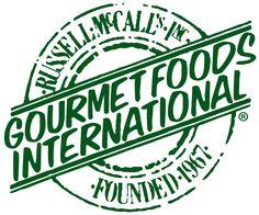 GFI Logo Green