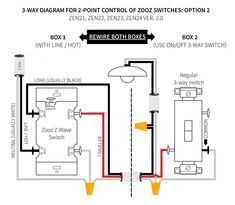 adding a hot receptacle to a 3 way switch circuit wiring diagram for downlighters wiring diagram for downlighters wiring diagram for downlighters wiring diagram for downlighters