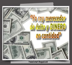 1000 images about mi madera riqueza on pinterest - Atraer dinero feng shui ...
