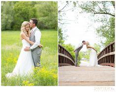 Colorado Wedding Photographer   ShutterChic Photograghy   www.shutterchicphoto.com
