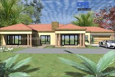 Overall Dimensions- x 1 Car Garage Area- Square meters 5 Bedroom House Plans, House Plans Mansion, Porch House Plans, Tuscan House Plans, French Country House Plans, Open Floor House Plans, Floor Plans, Double Storey House Plans, House Plans Australia