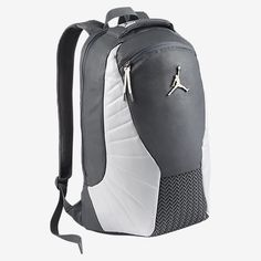 Jordan Retro 12 Backpack