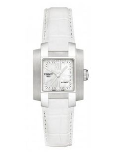 T-Trend TXS Automatic Series Watch T60.1.259.63