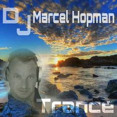 Trance Colors Presents In Front Off Stage 6 on Morebass Radio