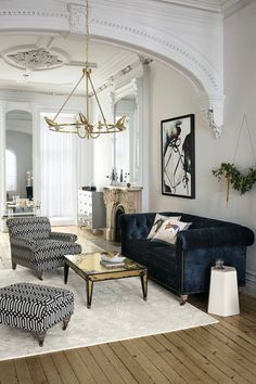 574 best victorian and edwardian home ideas images in 2019 rh pinterest com