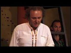 Jaroslav Dušek - O partnerských vzťahoch a závislosti - YouTube Music Film, Life Is Good, Gold Necklace, Youtube, Wisdom, Inspirational, Ideas, Style, Psychology Programs