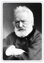 Victor Hugo ebook gratis - Vita e libri gratis in formato PDF di Victor Hugo, tra cui I Miserabili e Lotte Sociali.