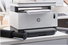 HP Neverstop Laser MFP 1200W Fast Print, Laser Toner, Best Laptops, Best Mobile, Laser Printer, Toner Cartridge, Best Laptop Computers, Toner Cartridge Recycling