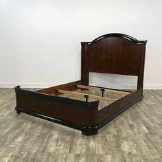 60 best beds images bed linens bedding sets chicago rh pinterest com