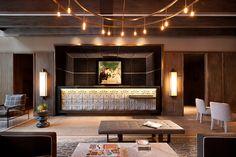 Hospitality Case Study> Thompson Chicago - The Architect's Newspaper