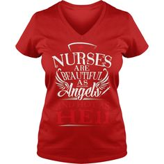 NURSE BEAUTIFUL AND HOT Tshirts #gift #ideas #Popular #Everything #Videos #Shop #Animals #pets #Architecture #Art #Cars #motorcycles #Celebrities #DIY #crafts #Design #Education #Entertainment #Food #drink #Gardening #Geek #Hair #beauty #Health #fitness #History #Holidays #events #Home decor #Humor #Illustrations #posters #Kids #parenting #Men #Outdoors #Photography #Products #Quotes #Science #nature #Sports #Tattoos #Technology #Travel #Weddings #Women