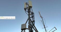 antenas-telefonia-albacete