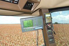 What Australian farmers can gain from big data