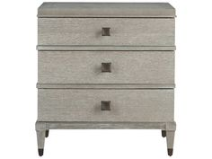 Shop for Universal Furniture Nightstand, and other Bedroom Nightstands at Goods Home Furnishings in North Carolina. Smoke On The Water, Goods Home Furnishings, Bedroom Night Stands, Traditional Bedroom, Bedroom Styles, Furniture Collection, Animals For Kids, Solid Oak, Nightstand