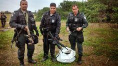 JORNAL O RESUMO - DOMINGO - PLANTÃO - TERROR JORNAL O RESUMO: Plantão : Com Sbt Bernardo e Sgt Chakall a bandida...