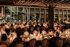 Italian Countryside Wedding In A Modern Setting | ElegantWedding.ca Toronto Wedding, Wedding Venues, Prop House, Backless Lace Wedding Dress, Team Photography, Field Wedding, Outdoor Wedding Photography, Countryside Wedding, Wedding Couples