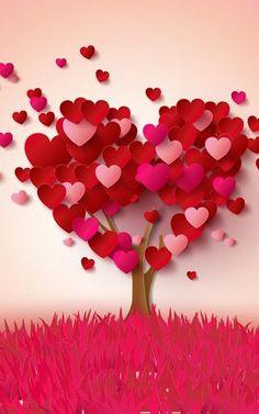 59 Ideas Wallpaper Iphone Cute Love Valentines For 2019 Valentine Images, Valentine Crafts For Kids, Valentines Day Decorations, Happy Valentines Day, Valentines Wallpaper Iphone, Wallpaper Iphone Cute, Iphone Wallpapers, Wallpaper Wallpapers, Kids Crafts