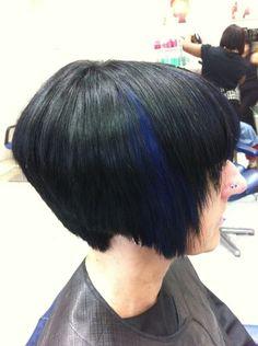 Claire's Work :) Stylists, Creative, Hair, Fashion, Moda, Fashion Styles, Fashion Illustrations, Strengthen Hair