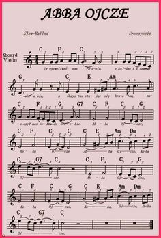 ABBA  OJCZE Accordion Sheet Music, Lead Sheet, Kalimba, Ukulele Songs, Music Notes, Musical Instruments, Piano Music, Artist, Songs