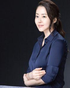 Is Ji Hyo nog steeds dating haar CEO 2015