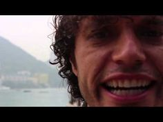Plastic Ocean Music Video :)  Really cute song! <3