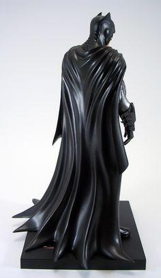 cape sculpt - Google Search