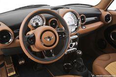 http://images.forum-auto.com/mesimages/773062/Mini Cooper S Equipe by Arden (3).jpg