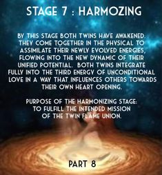Worth waiting for. Twin Flame Stages, Twin Flame Love, Spiritual Life, Spiritual Awakening, Spiritual Guidance, 1111 Twin Flames, Twin Flame Relationship, Relationship Quotes, Twin Flame Quotes