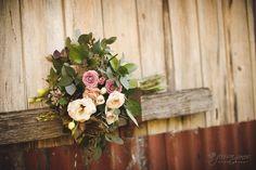 Blenheim_Autumn_Wedding-078