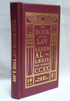 Libros Raros, Prohibidos, paranormal, hechiceria, alquimia, aqui