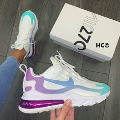 Chaussures sneakers femme