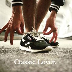 In 59 Sneakers 2019 Classic Nylon Images Best Reebok xzqFwYT