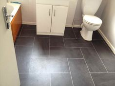 Awesome Centiva Luxury Vinyl Tile With Dark Series