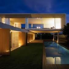 isay weinfeld _ casa brasilia