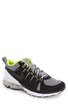 cheap for discount 276ae 61677 NIKE Air Max Tr180 Amp Training Shoe (Men). nike